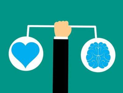 Coeur et esprit